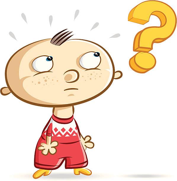 Indovinelli Per Bambini Con Soluzioni Notizie24hit