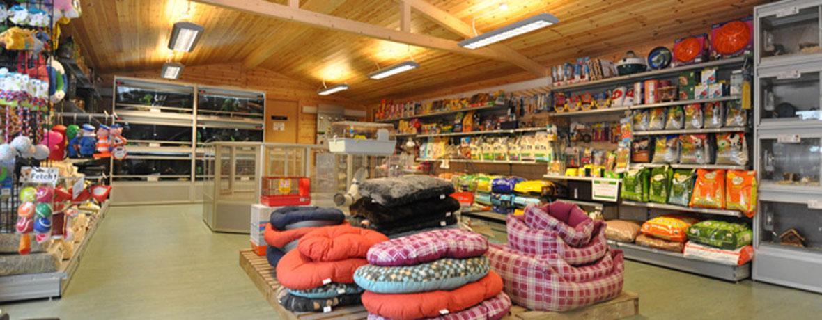 Aprire un negozio di animali animali notizie24h it for Combo negozio e casa