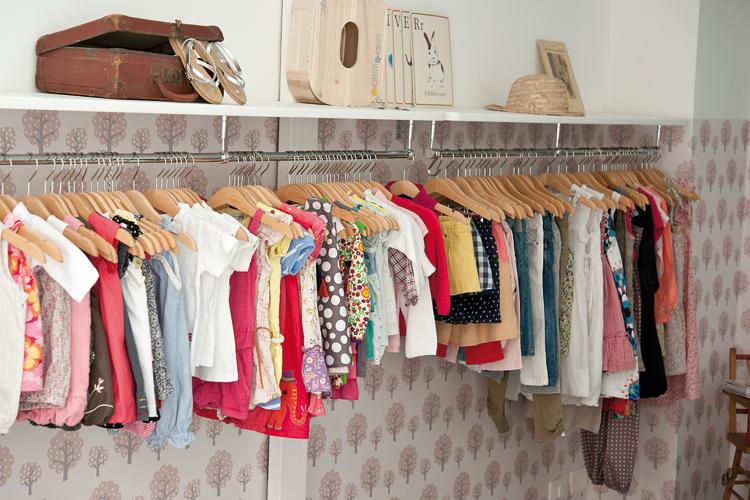 d37a476fad1b7d Come aprire un negozio di usato per bambini | Notizie24h.it