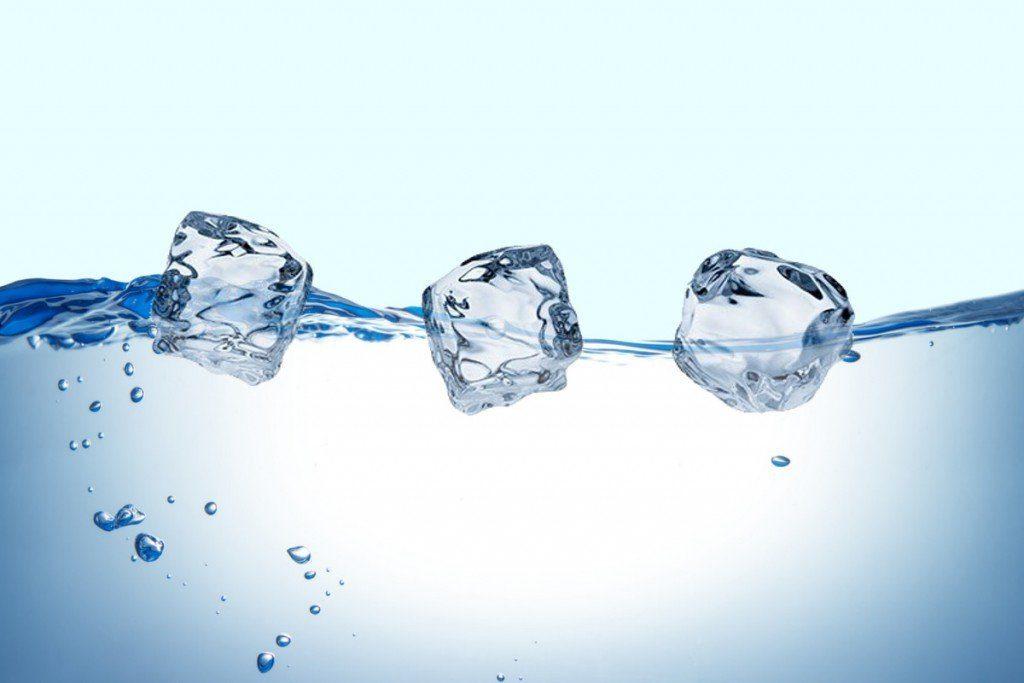 perche-il-ghiaccio-galleggia