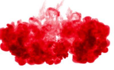 colore_rosso