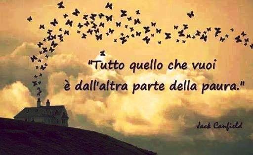 Le Frasi Più Belle Per Facebook Notizie24h It