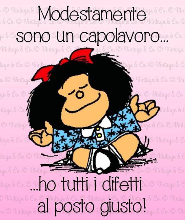 Immagini Divertenti Di Mafalda Notizie24h It