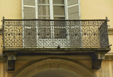 Differenza Tra Balcone E Terrazzo Notizie24h It