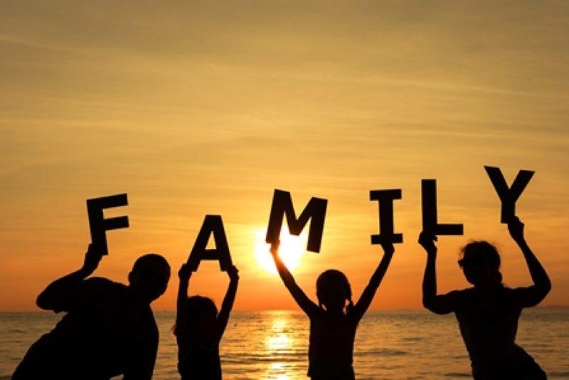 Frasi Sulla Famiglia.Frasi E Aforismi Sulla Famiglia Notizie24h It