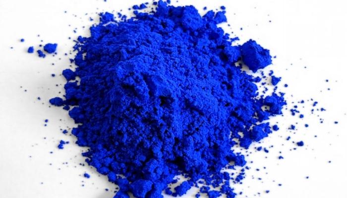 come_fare_colore_blu
