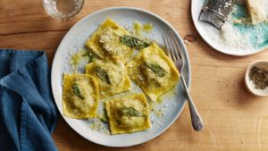 differenza_ravioli_agnolotti