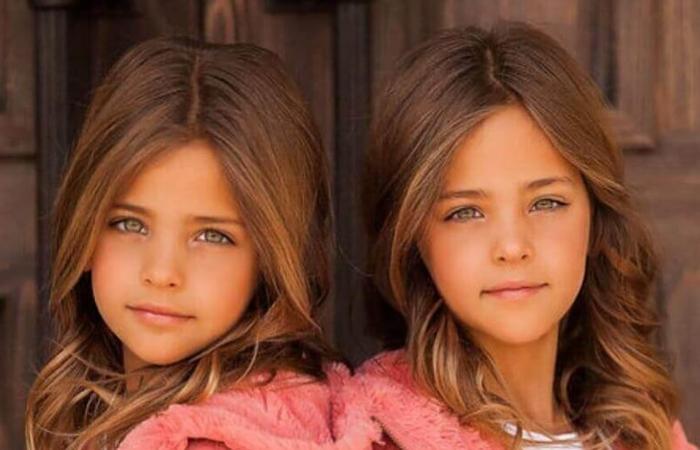 le_gemelle_piu_belle_del_mondo