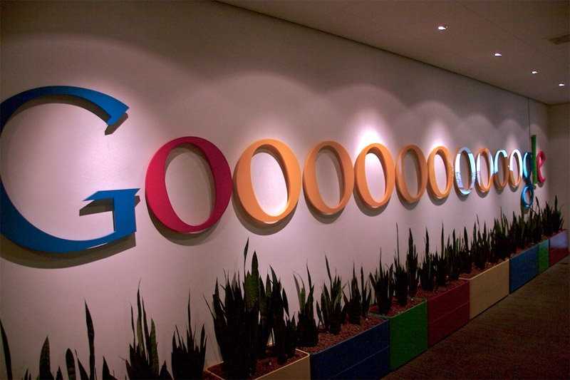 cuando_nasce_google