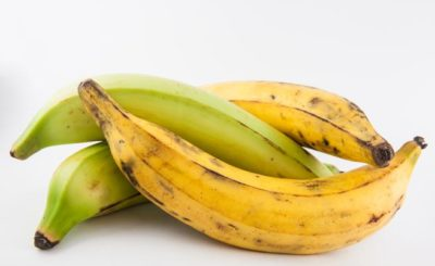 differenza_platano_banana