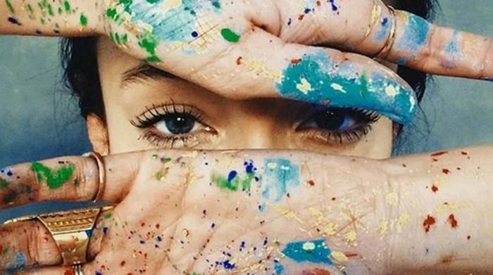 differenza_artista_artigiano