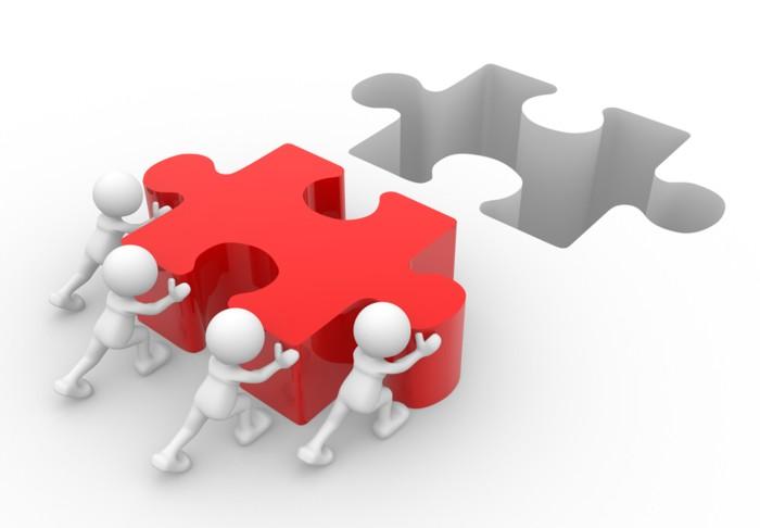 differenza_integrazione_inclusione