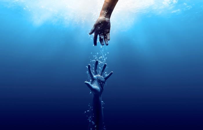 sognare_acqua