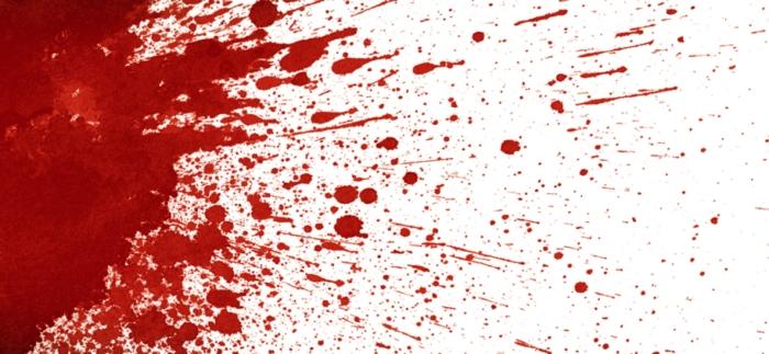 sognare_sangue