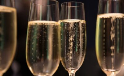 differenza tra brut dry extradry
