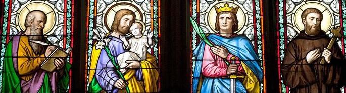 differenza tra santo e beato