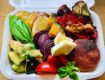 diferencia_vegetariano_vegano