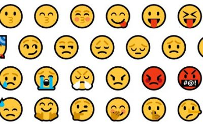 free emoji - emoticones gratis
