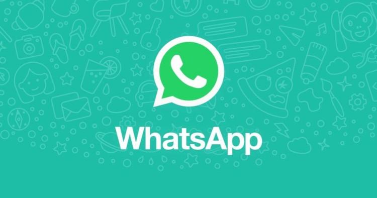 como crear GIF animados WhatsApp