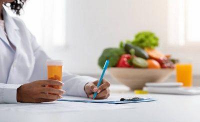 differenza dietologo nutrizionista dietista