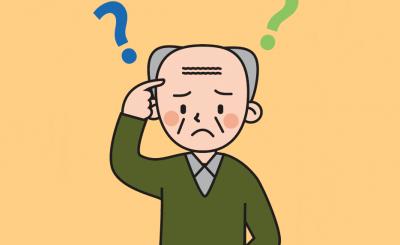 diferencia entre alzheimer y demencia senil