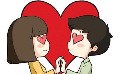 diferencia entre amar y querer