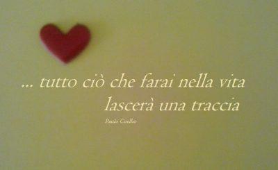frasi di Paulo Coelho