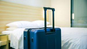 differenza_hotel_motel