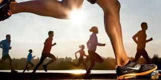 differenza corsa e jogging